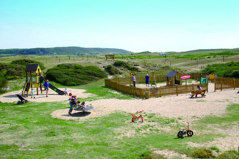 Camping normandie de nombreuses activit s vous attendent for Camping basse normandie bord de mer avec piscine