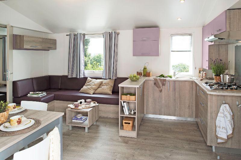 verhuur cottage 3 slaapkamers frankrijk normandië - ᐃ LE GRAND ...