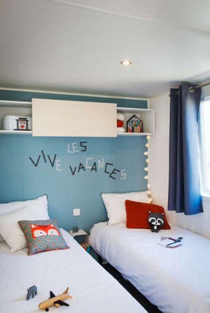 vermietung Cottage 3 schlafzimmern frankreich normandie - Cotentin ...