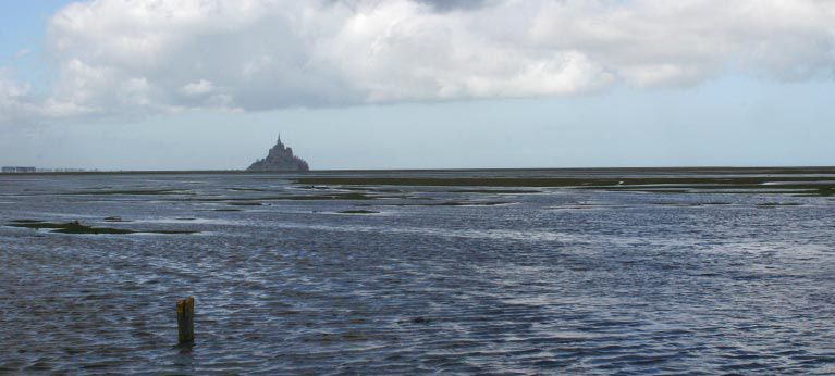 Camping Normandie Frankrijk ᐃ Le Grand Large Cotentin