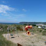 Campingplatz Frankreich Normandie, Loisirs pour enfants