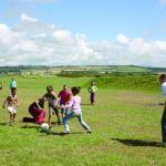 Camping Normandie, camping-normandies-activites-enfants.jpg