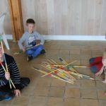 Camping Manche, camping-normandie-jeux-enfants.jpg