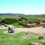 Camping Normandie, camping-normandie-aire-dejeux.jpg