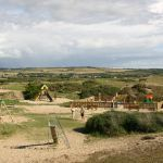 Camping Normandie, aire-de-jeux-camping-normandie.jpg