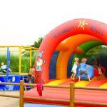Camping Normandie, camping-normandie-structrure-gonflable.jpg