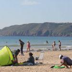 Camping Manche, camping-normandie-bord-de-mer-baignade.jpg
