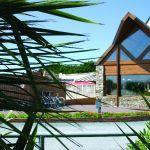 Camping Normandie, camping-normandie-accueil-reception.jpg