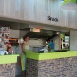 Camping Manche, camping-normandie-snack-bar.jpg