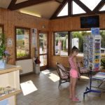 Camping Manche, reception-camping-grand-large.JPG