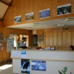 Camping Normandie, services-reception-camping.jpg