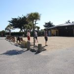 Camping Manche, petanque-grand-large.jpg