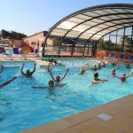 Camping Frankrijk Normandië, aquagym-grand-large.jpg