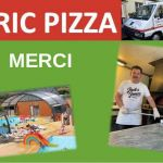 Campsite France Normandy, eric-pizza copie.jpg