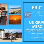 Camping Frankrijk Normandië, ERIC PIZZA MERCI.jpg