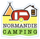 normandie camping comparateur