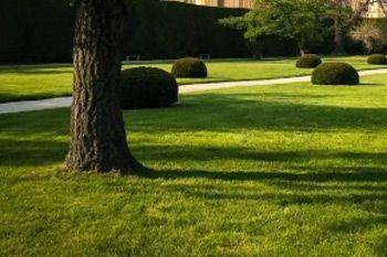 parcs et jardins à visiter en normandie