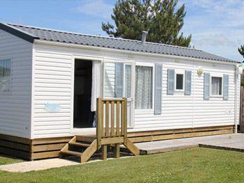 devenez résidentiel dans un camping en normandie